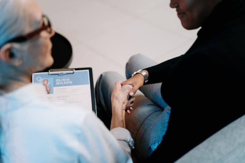 Langkah Mudah Membuat Riwayat Hidup di BikinCV.com